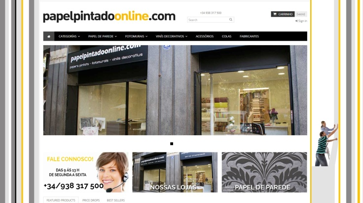 www.papelpintadoonline.com