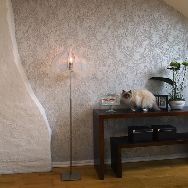 papel de parede tradicional room Kabaré