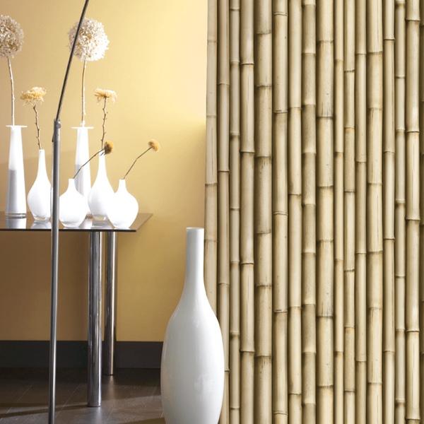 Papel de parede ug pa papel de parede online - Papel pared online ...