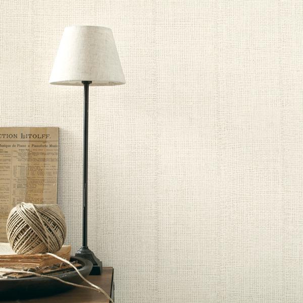 Papel de parede butterfly papel de parede online for Papel para paredes catalogo