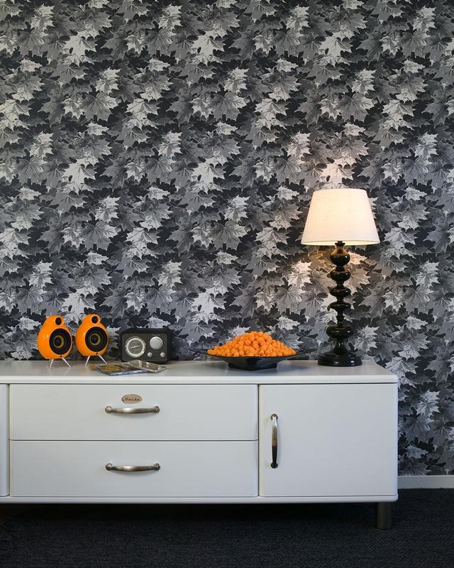 Papel de parede ess ncias papel de parede online - Papel pared online ...