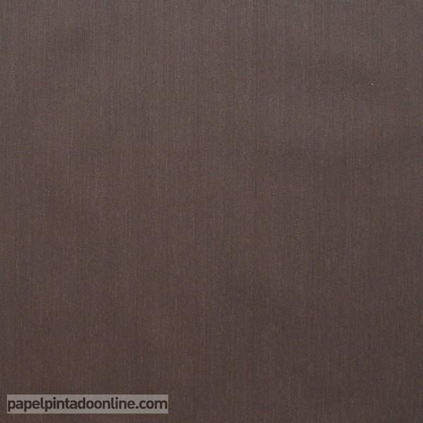 Papel de parede online papel de parede decora o p gina 7 - Papel pared online ...