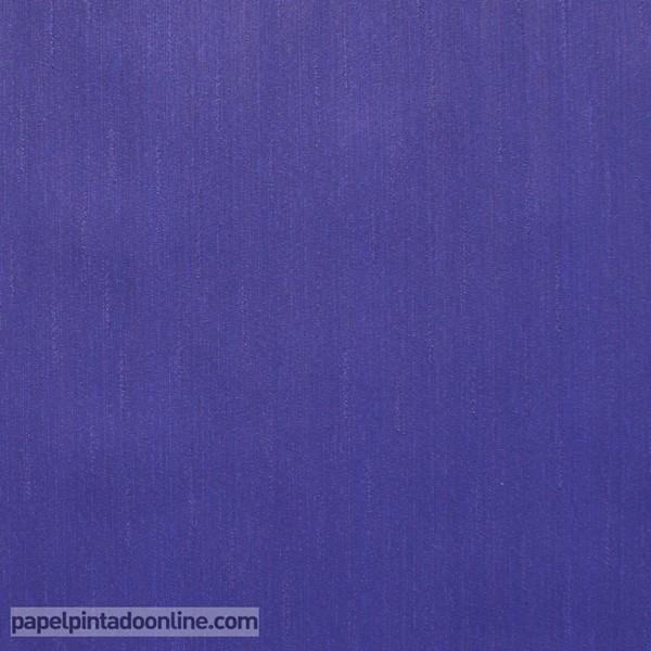 46682 papel de parede Azul Escuro