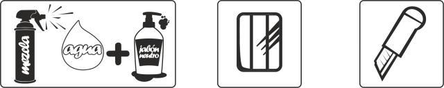 ferramentas_fotomural_frigorifico