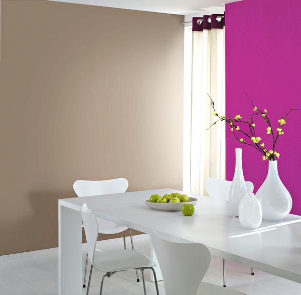 Papel de parede liso papel de parede online - Papel pared online ...
