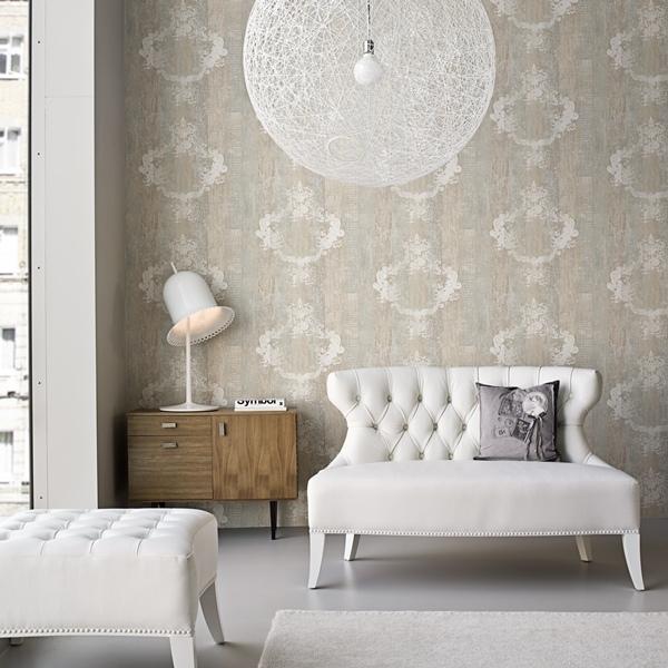 Papel de parede online papel de parede decora o p gina 6 - Papel pared online ...