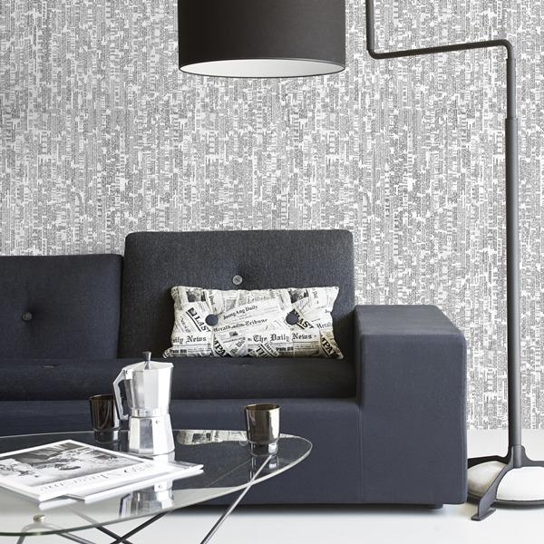 Papel de parede elements papel de parede online - Papeles pintados modernos ...