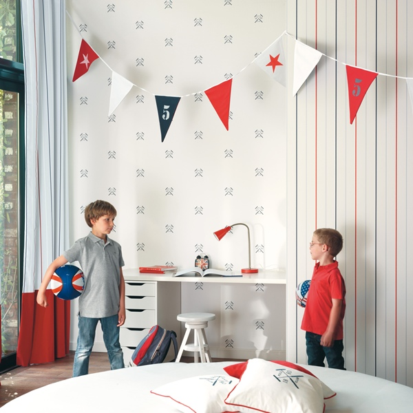 Loja virtual papel de parede papel de parede online - Papel pared online ...