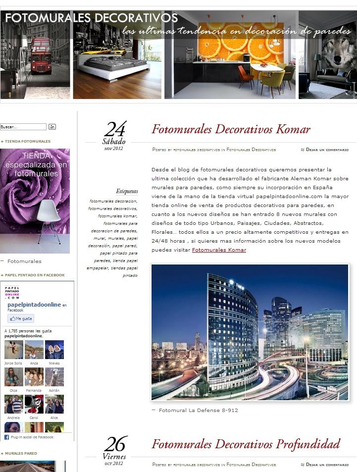 fotomurales_decorativos