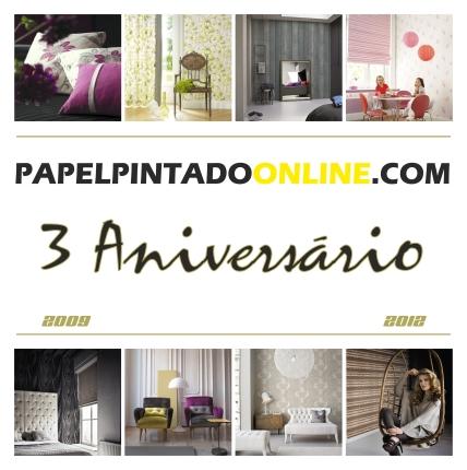 papel_de_parede_aniversario