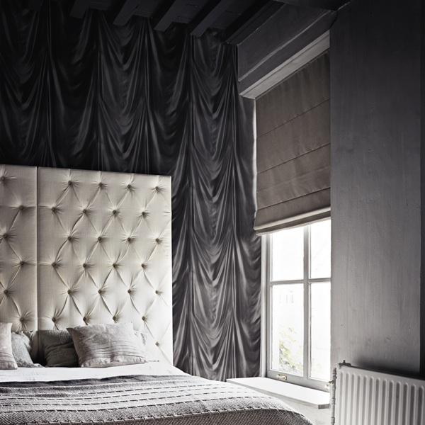 Papel de parede caravaggio papel de parede online - Papel pared online ...