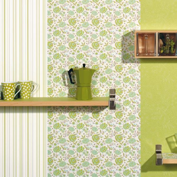 Papel de parede barato papel de parede online for Papel empapelar barato