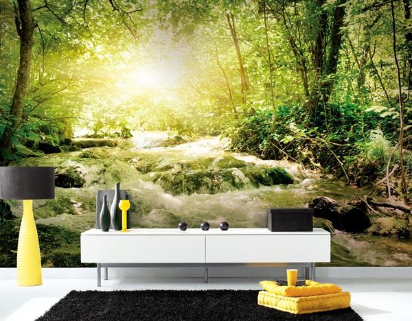 painéis_decorativos_paisagem_com_rio