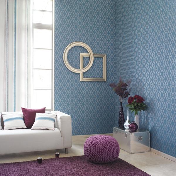 Papel de parede colorado papel de parede online - Papel pared online ...