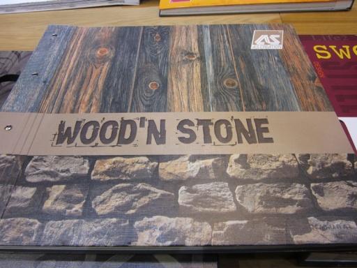 papel_pintado_wood's_stone
