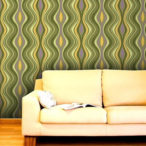 Papel de parede dance papel de parede online - Papel pared online ...