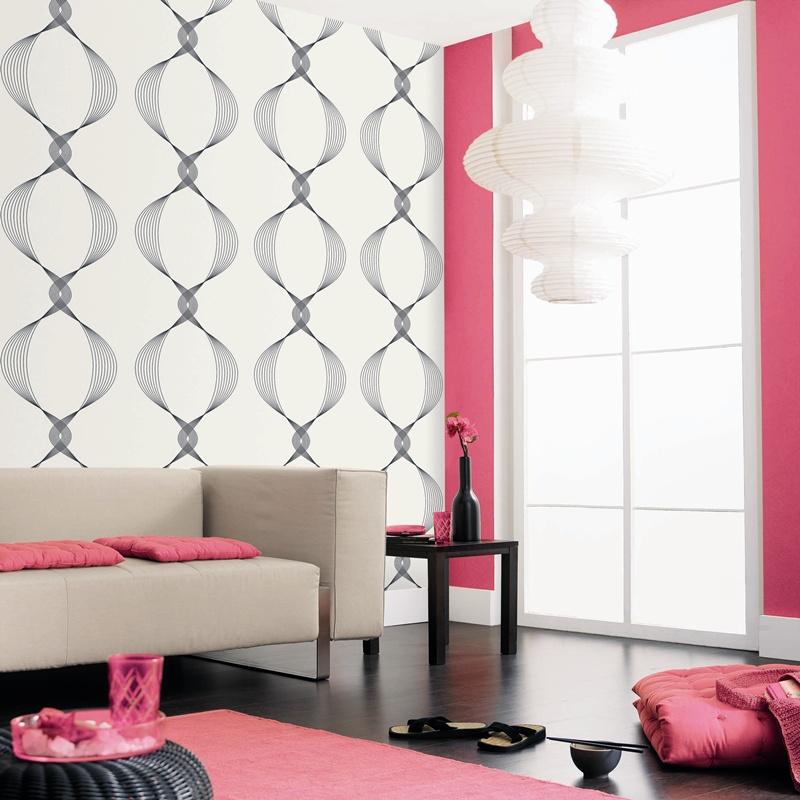 Papel de parede black and white papel de parede online - Papel pared online ...