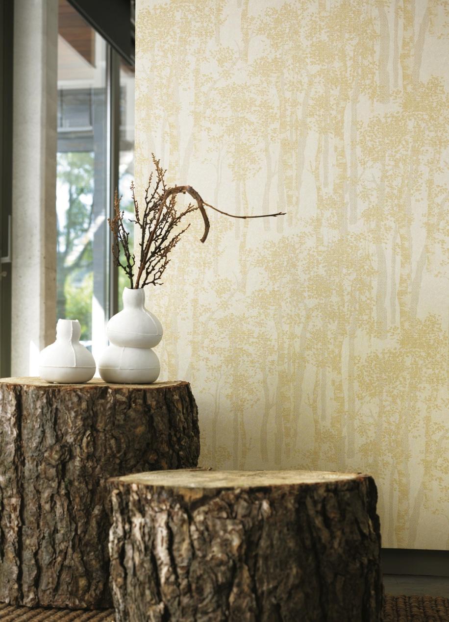 VCR_2108_13_01_grande árvore dourada