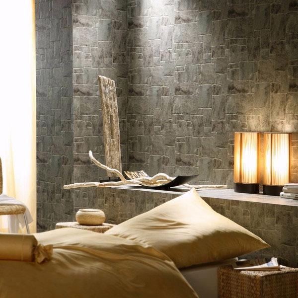 Decoração_papel_parede_stones_&_style3