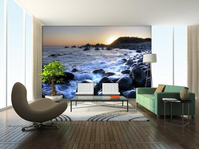 Mural Praia FTS-1311
