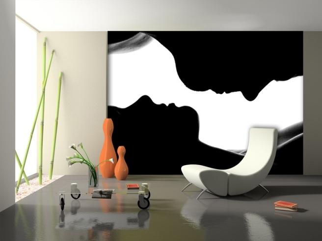 Painel Decorativo Amor FTS-1312