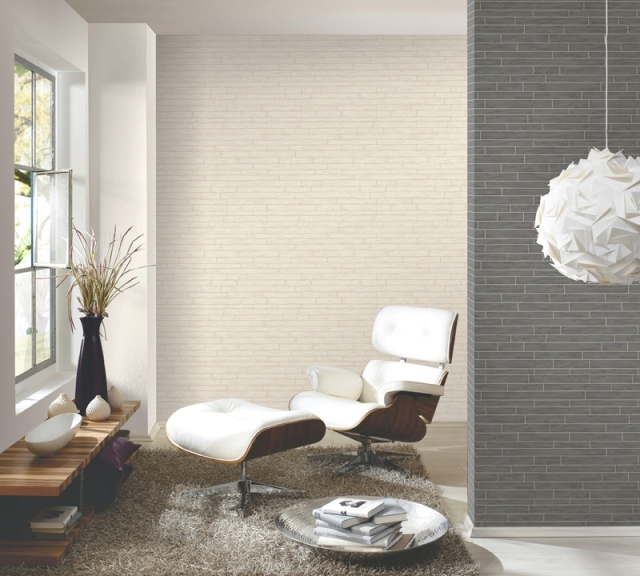 Papel_de_parede_stones_&_style4