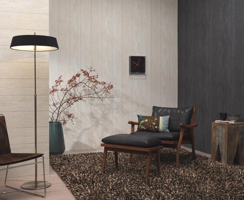 Papel_para_paredes_stones_&_style7