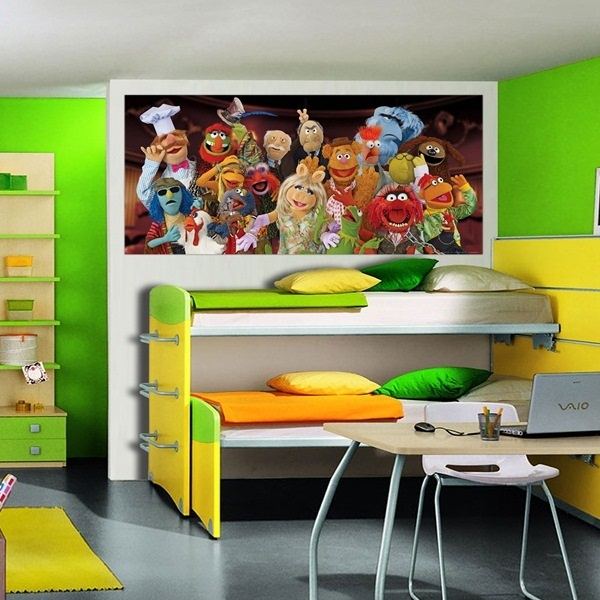 The Muppets_FTDH-0609
