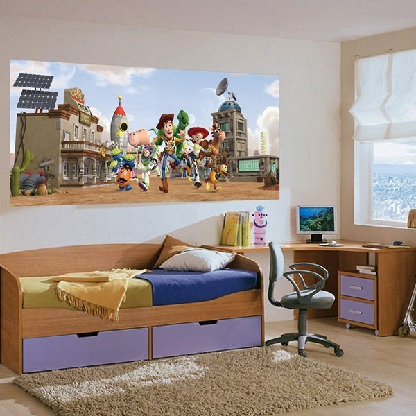 Toy Story_FTDH-0626