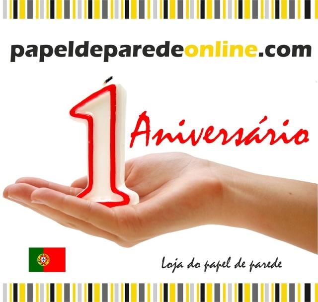 papel_de_parede_online_aniversario