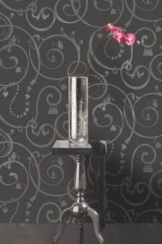 Papéis de parede decorativo Emporium 96660