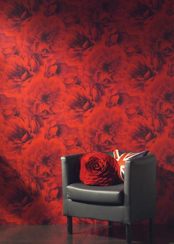 Papel de parede Emporium 96337