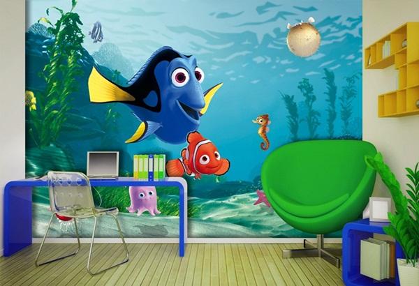 FTD-2202 Nemo
