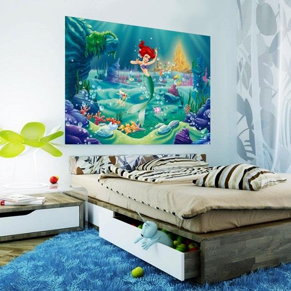 FTDM-0701 Ariel