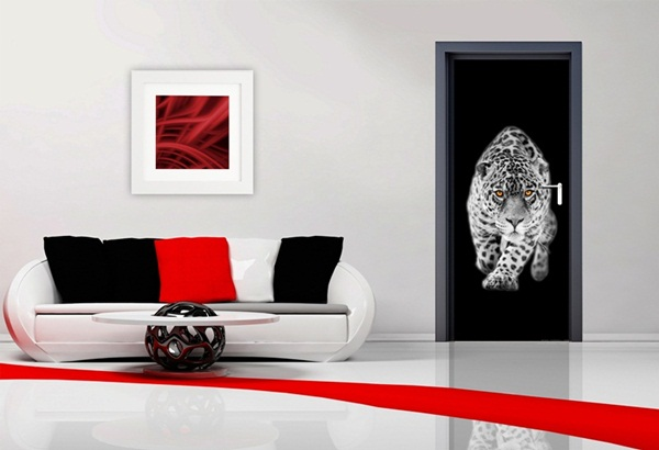 FTV 1511 Leopard
