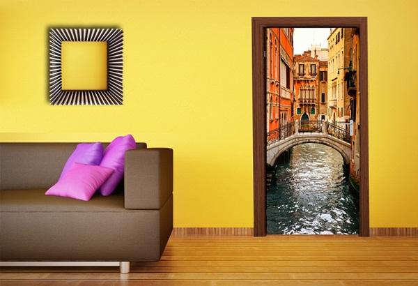 FTV 1515 Venecie
