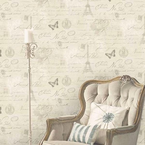 Papel de parede Emporium 97750