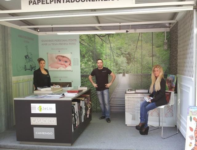 papelpintadoonline_expobages_1