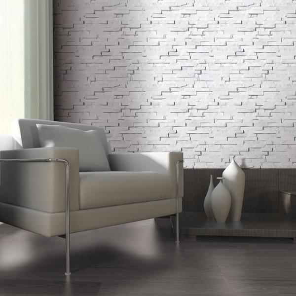 Papel de parede online papel de parede decora o - Papel pared online ...