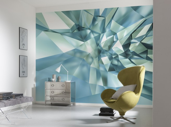 Mural_crystal_cave