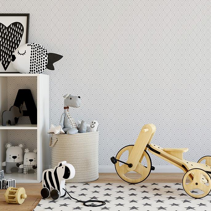 papel_pintado_geometrico_gris