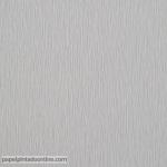 Papel de Parede Lucca Ref -3509-10