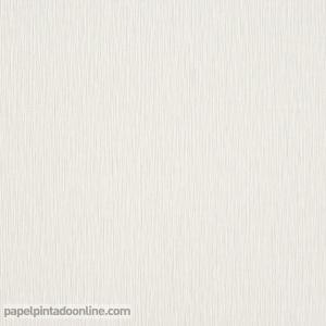 Papel de Parede Lucca Ref -3509-80