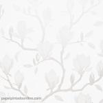 Papel de Parede Unelmia Ref-5228-1