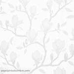 Papel de Parede Unelmia Ref-5228-2