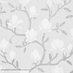 Papel de Parede Unelmia Ref-5228-5