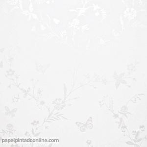 Papel de Parede Unelmia Ref-5229-1