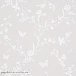 Papel de Parede Unelmia Ref-5229-5