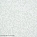 Papel de Parede Unelmia Ref-5230-4
