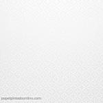 Papel de Parede Unelmia Ref-5231-1